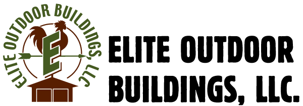 Elite Outdoor Buildings, LLC